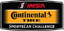 Category: Continental Tire SportsCar Challenge