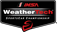 Category: Weathertech Sportscar Championship