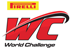 Category: Pirelli World Challenge